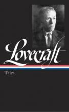 Lovecraft, H. P. H.P. Lovecraft