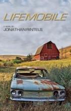 Rintels, Jonathan Lifemobile