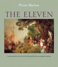 Michon, Pierre The Eleven