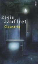 Regis  Jauffret Claustria