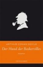 Doyle, Arthur Conan Der Hund der Baskervilles