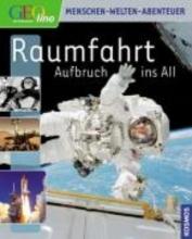 Dambeck, Susanne Raumfahrt. Aufbruch ins All