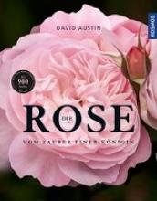 Austin, David Die Rose