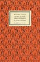 Heinse, Wilhelm Dsseldorfer Gemldebriefe