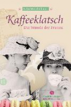 Mutschelknaus, Katja Kaffeeklatsch