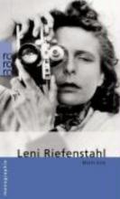 Hagen, Kirsten von Leni Riefenstahl