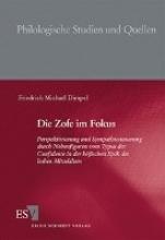 Dimpel, Friedrich Michael Die Zofe im Fokus