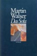 Walser, Martin Das Sofa