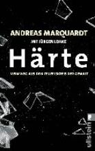 Marquardt, Andreas Härte