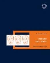 Auer, Miriam H. Hinter der Zeit
