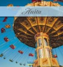 Namenskalender Anita