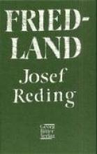 Reding, Josef Friedland