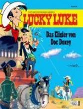 Morris Lucky Luke 86