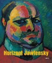 Horizont Jawlensky