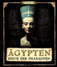 Rebscher, Susanne gypten - Reich der Pharaonen