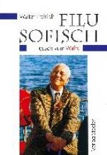 Fröhlich, Walter Filusofisch