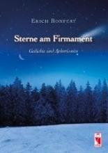 Bonfert, Erich Sterne am Firmament