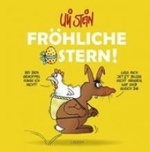 Stein, Uli Fröhliche Ostern