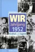 Bogena, Reinhard Wir vom Jahrgang 1952
