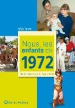 Taranto, Régis Nous, les enfants de 1972