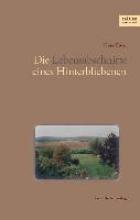 Ebert, Hans Die Lebensabschnitte eines Hinterbliebenen