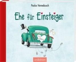 Vennebusch, Paulus Ehe fr Einsteiger