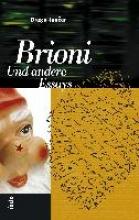 Jancar, Drago Brioni und andere Essays