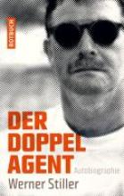 Stiller, Werner Der Doppelagent