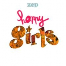 Zep Happy Girls
