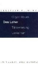 Loher, Dea Olgas Raum Ttowierung Leviathan
