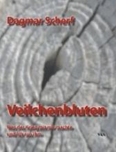 Scherf, Dagmar Veilchenbluten
