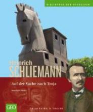 Witte, Reinhard Heinrich Schliemann