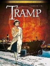 Kraehn, Jean-Charles Tramp - Gesamtausgabe 1