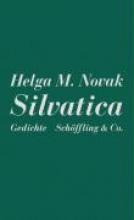 Novak, Helga M. Silvatica