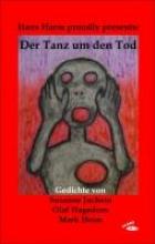 Juchem, Susanne Hans Harm proudly presents: Der Tanz um den Tod