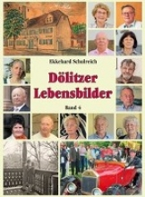 Schulreich, Ekkehard Dlitzer Lebensbilder