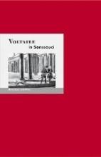 Fischer, Bernd Erhard Voltaire in Sanssouci