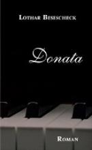 Besescheck, Lothar Donata