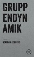 Reinecke, Bertram Gruppendynamik