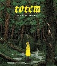 Wouters, Nicolas Totem