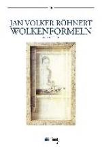 Röhnert, Jan Volker Wolkenformeln
