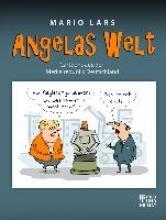 Lars, Mario Angelas Welt