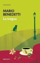 Benedetti, Mario La tregua The Truce