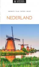 Capitool , Capitool Nederland