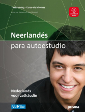Henriette van Kampen, Ruud  Stumpel Neerlandés para autoestudio ; Nederlands voor zelfstudie