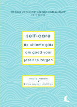 Nadia  Narain, Katia  Narain Philips Self-care