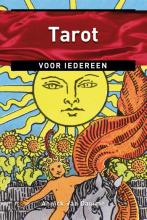 Annick van Damme , Tarot