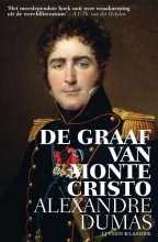 Alexandre  Dumas De graaf van Montecristo