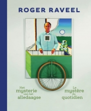 , Roger Raveel
