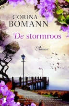 Corina  Bomann De stormroos